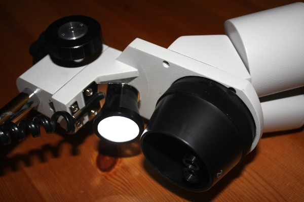 Whats the advantages and disadvantages of microscopes? - Yahoo!7
