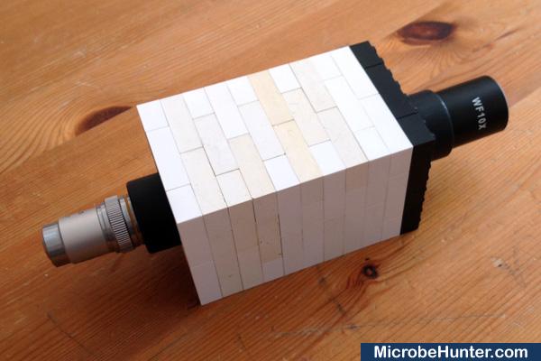 lego_microscope_5
