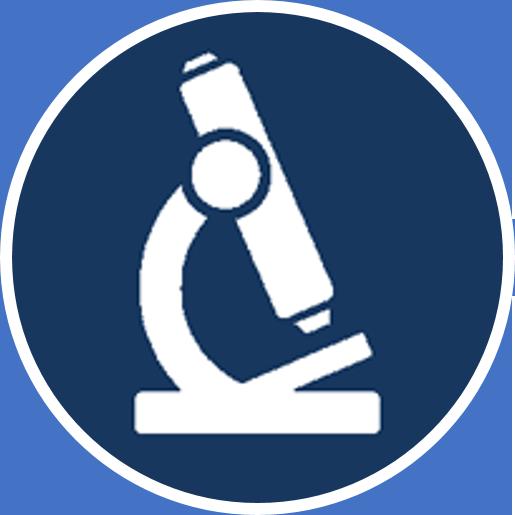 Microbehunter Microscopy