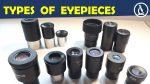 Eyepieces