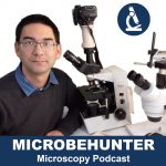 All things Microscopes