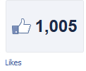 1000_likes